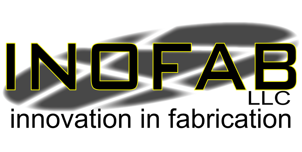 inofab-logo